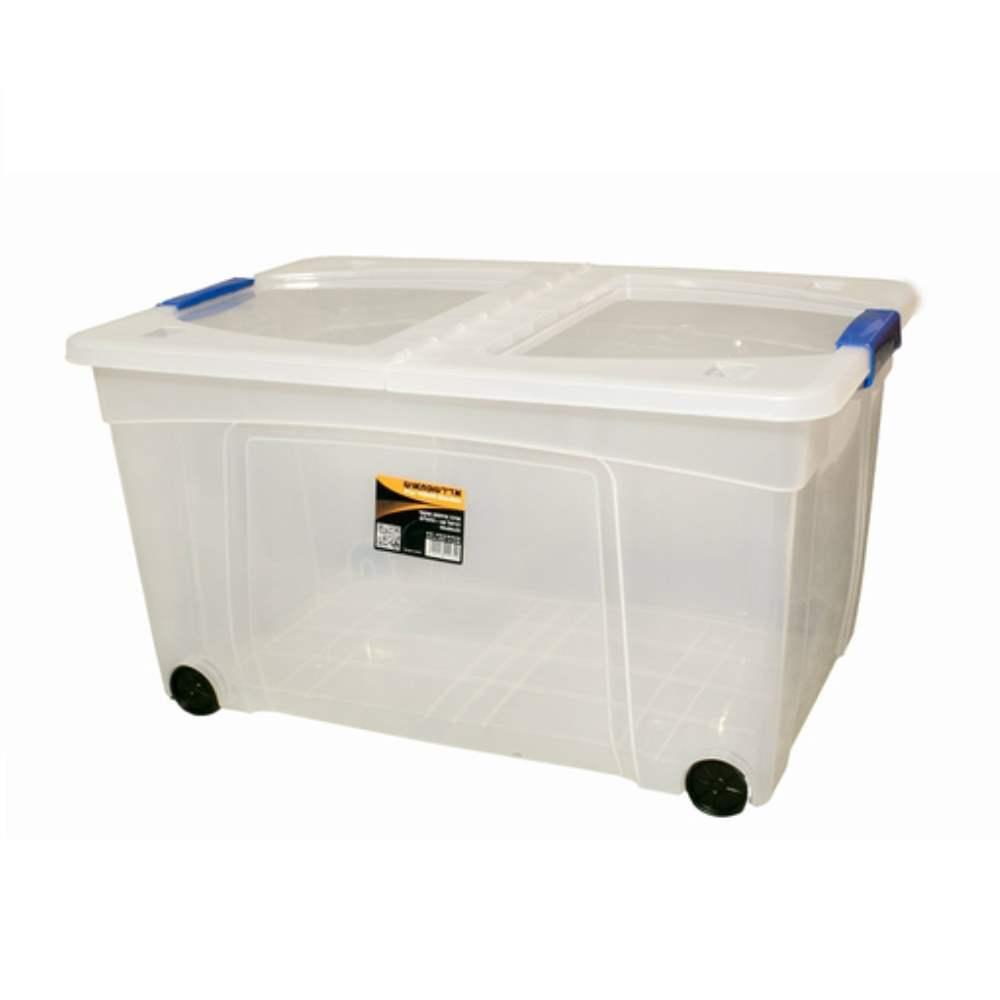 מדהים מוצרי פלסטיק | נדנדות פלסטיק | קופסאות פלסטיק | מגירות פלסטיק TT-37